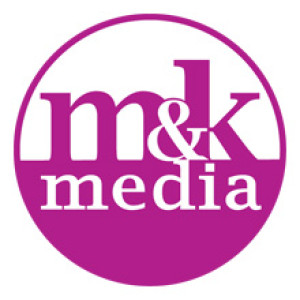M&K Media Now Hiring!