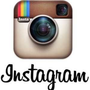 Instagram opens its doors to all advertisers in Canada…